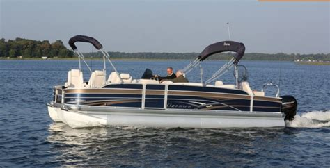 yeabsera gebregziabher pontoon actors name research 2013 premier marine 221 cast a way on iboats com