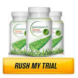 Www Radiant Detox by Radiant Detox Review Does Radiant Cleanse Work