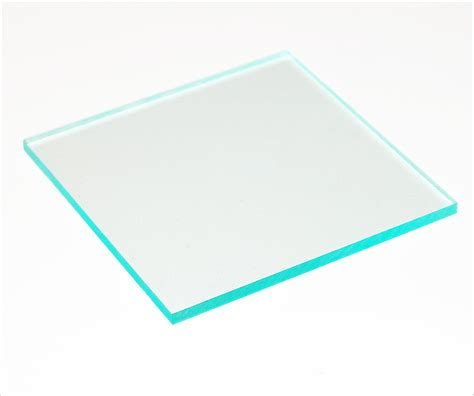 Plastik Sheet acrylic sheets green edge cut to size tap plastics