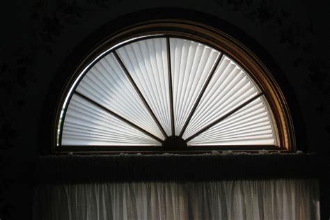 Popular half moon window treatments cabinet hardware room