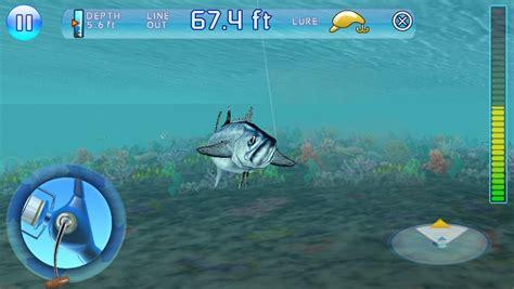 download game fishing hook mod apk terbaru fishing king apk data andro ananda