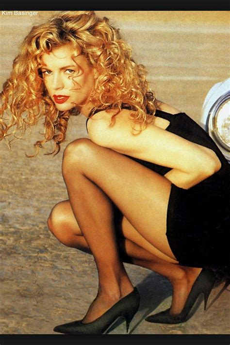 imagenes hot kim basinger 255 best images about kim basinger on pinterest