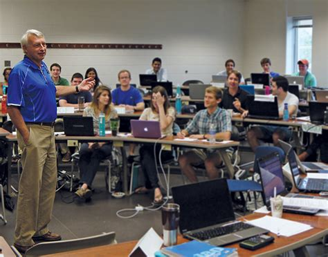 Mba Teaching by Your Guide To Kentucky Mba Programs