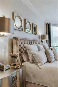 Fabric Home Decor Ideas home decor trend velvet fabric velvet fabric home decor trend velvet