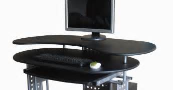 Laptop Desks For Sale Home Office Computer Desks For Sale Computer Desks For Sale