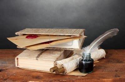 ã s scrolls godã s beloved words books if my were a cv adlien s