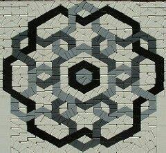 tile pattern exles 182 best lego techniques images on pinterest lego
