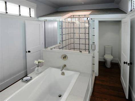 s s bathrooms master bathroom photos hgtv green home 2010 hgtv green