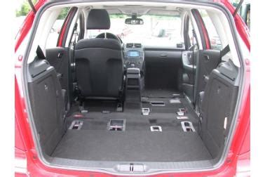 Audi A2 Abmessungen by Adac Auto Test Mercedes A 200 Classic Autotronic