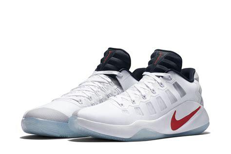 nike basketball shoe release dates nike hyperdunk 2016 low release date sneaker bar detroit