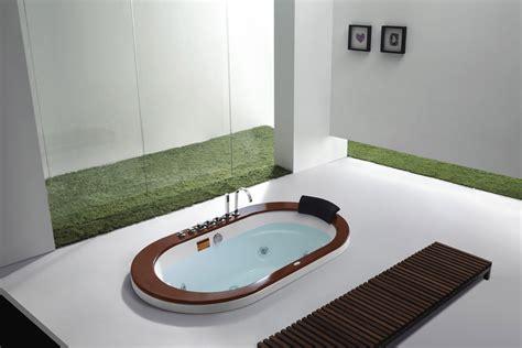 lowes walk in bathtub clear bathtub lowes walk in bathtub with shower buy clear bathtub lowes walk in