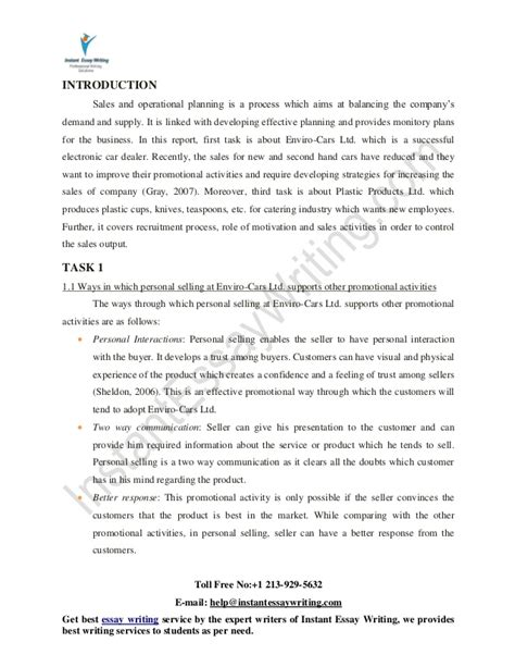 sle of self introduction essay self introduction sle essay 28 images sle essays for