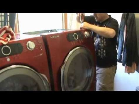 Samsung Dryer Repair by Samsung Dryer Repair