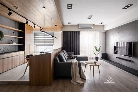 simple design studio homify