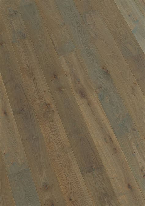 Dennebos Flooring by Special Dennebos Flooring