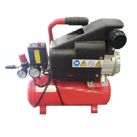 air compressors china make max machines