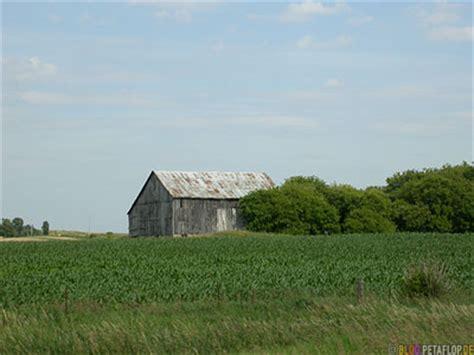 Mennonite Sheds Ontario by July 2007 Page 3 Petaflop De