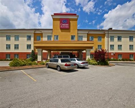 comfort inn harrison ohio comfort inn lawrenceburg