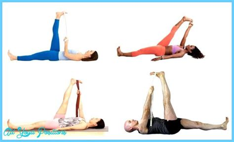 yoga reclining hero pose yoga routine all yoga positions allyogapositions com