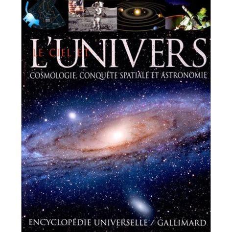 Blup 187 Archive Du Blog 187 Cosmos Univers Et Galaxies Pour
