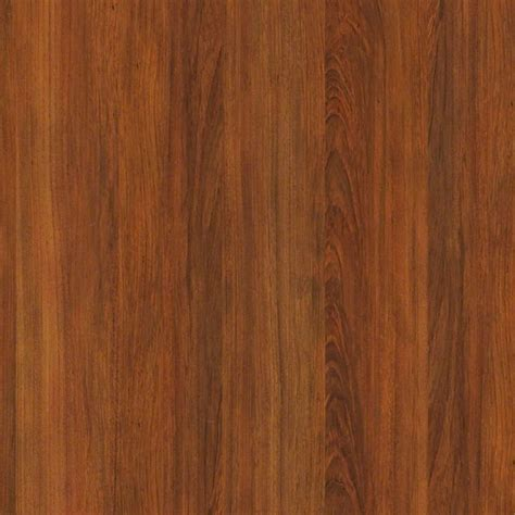 shaw floors laminate americana collection discount