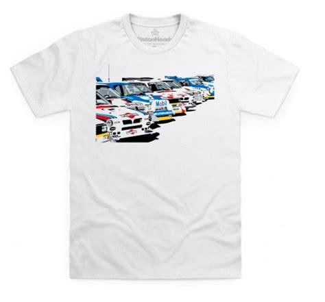 T Shirtjakethoodie Sweatshirt Ford Racing Team msr shop t shirt of the week b fever motorsport