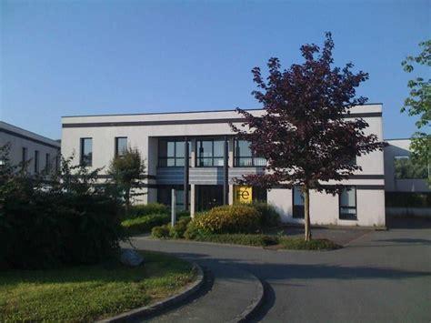 bureaux location bureaux location europarc lille villeneuve d ascq