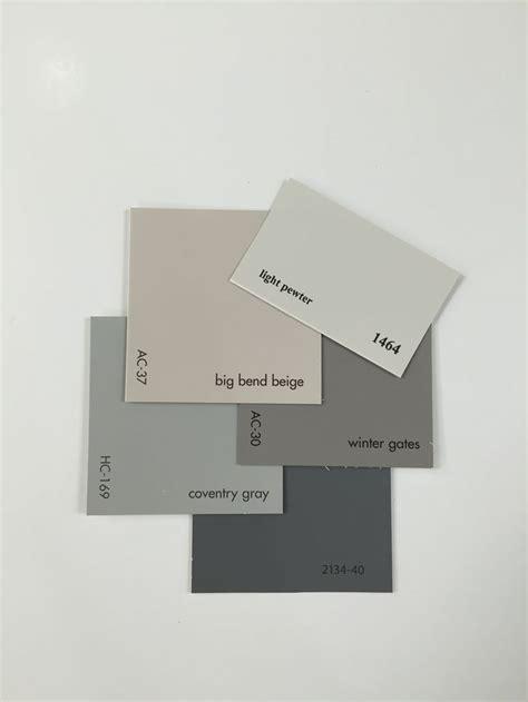 neutral house colors best 25 neutral color scheme ideas on neutral