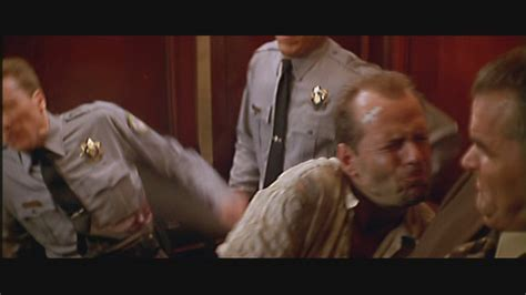 die hard on a boat movie nitpicks in films you like that you have to force