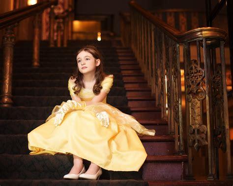 wallpaper girl dress pretty little girl wears yellow dress wallpaper