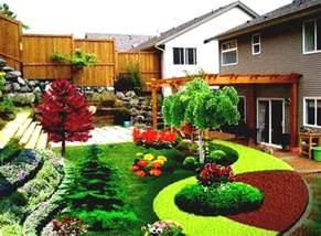 Home Business Ideas Qld Inspiring Landscape Design And Decoration Ideas Rock