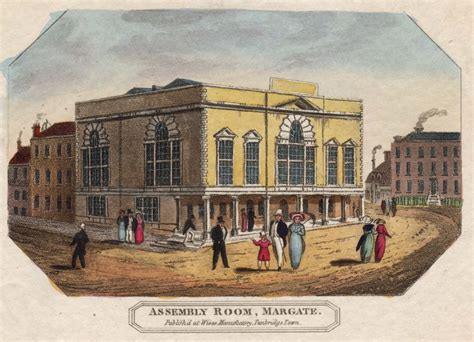 derby assembly rooms box office assembly rooms theatre junglekey in image