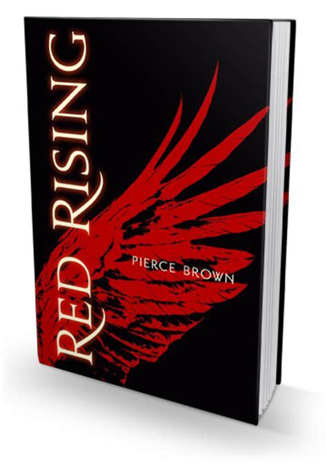 Kebangkitan Merah Rising Brown 1 libros de los 193 ngeles rese 241 a rising por brown