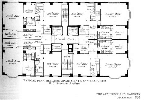 architecture floor plan symbols architectural floor plan symbols www pixshark com images galleries with a bite