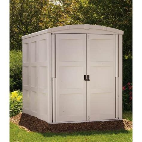 Storage Sheds Clearance by Firewood Shed Plans Pdf Building Outdoor Storage Box