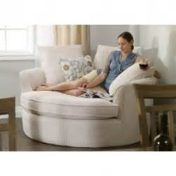 round reading chair round chairs foter