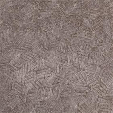 rostoptik wand vinyl flooring toronto allan rug company