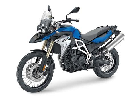 Bmw Motorrad Modelle Preise by Bmw Motorrad Modelle 2018 Und Modellpflege