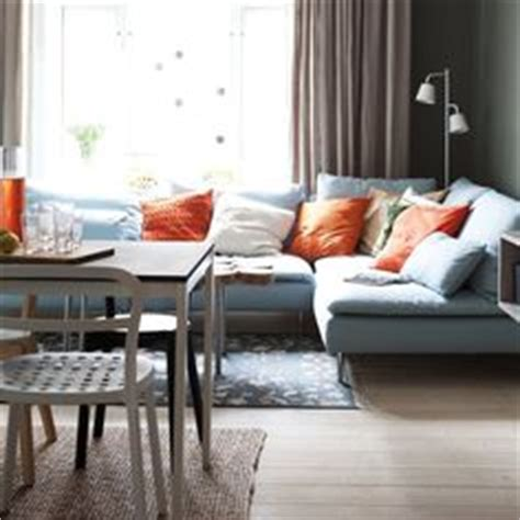 soderhamn hack novedades de ikea 2014 ministry of deco ikea soderhamn great couch with an even better name