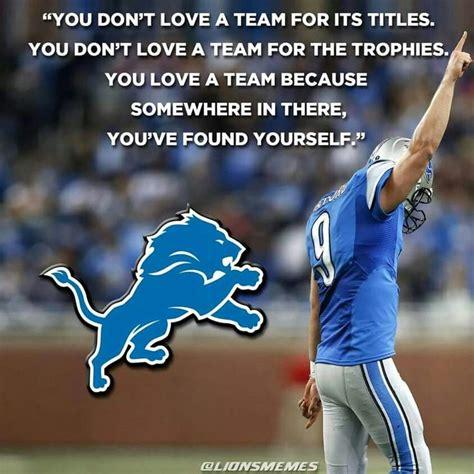 Lions Super Bowl Meme - 25 best ideas about detroit lions on pinterest detroit