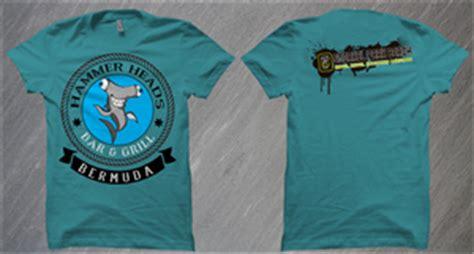 design a restaurant shirt seafood restaurant t shirts seafood restaurant t shirt