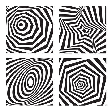illustrator tutorial op art tutorial membuat op art dengan adobe illustrator