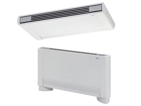 fan coil a soffitto silence thin etm eti ventilconvettore a parete by emmeti