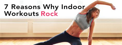 7 Reasons Rock by Official Health And Wellness Of Fit Boot C