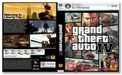 Gta Complete Editions grand theft auto iv complete edition black box gta