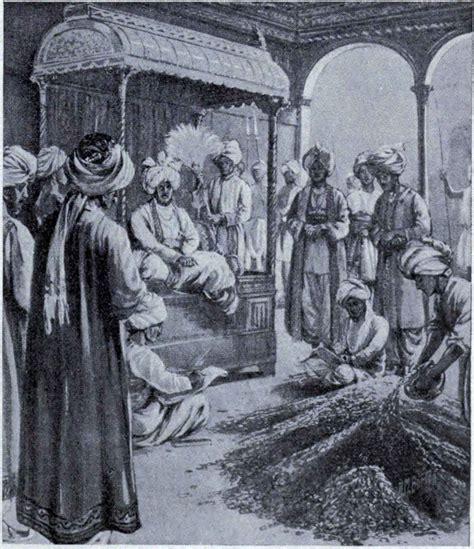 biography of muhammad bin uthman kano biography of muhammad bin tughluq 1325 1351
