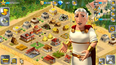 building layout game of war battle empire rome war game android apps on google play