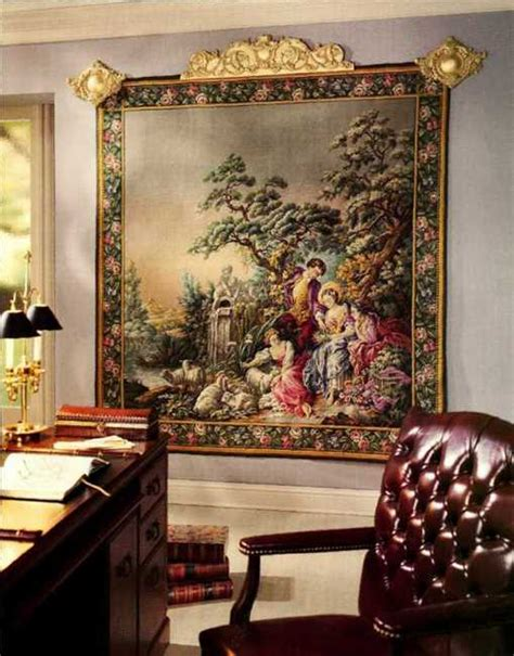Tapestry Decor by Modern Interior Decorating With Tapestry Wall Hangings
