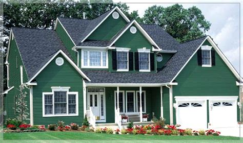 green exterior paint colors sage green exterior paint colors home design ideas and