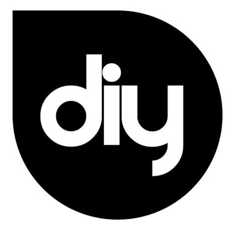 diy logo diy how to restore broken eyeshadow rachel o beauty